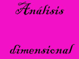 analisis - SIMPLEMENTEFISICA