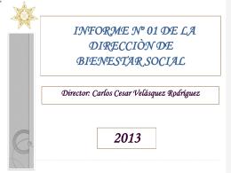 pol iclinico - Colegio de Abogados de Lima