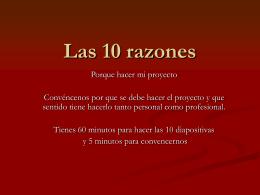 las-10-razones-felix