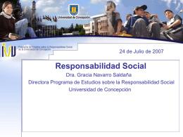 (20100505)Presentaci..