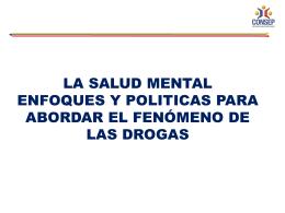 2._LA_SALUD_MENTAL_Y_ADICCIONES_2