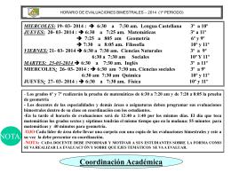 bimestral-1º-perìodo-2014