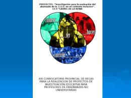 evaluación - Plataforma colaborativa del CEP Marbella-Coín