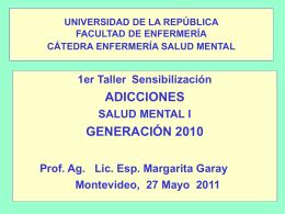 1er_Taller_Sens._sobre_CPS_2011.-5B1