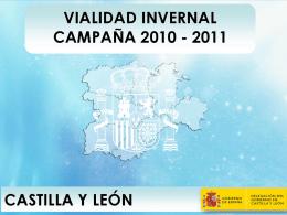 vialidad_invernal