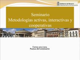 Pautas metodologías_definitivo