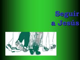 Diapositiva 1 - seglaresclaretianos.org