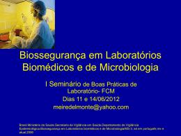 RISCOS_BIOLOGICOS