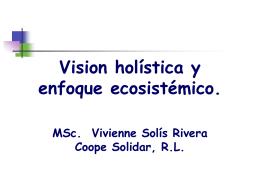 Enfoque_ecosistemico
