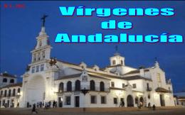 Andalucía - Juan Cato