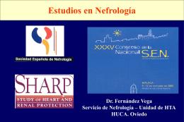 Dr. Fernández Vega
