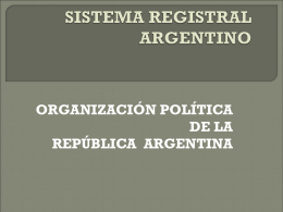 SISTEMA_REGISTRAL_ARGENTINO_1