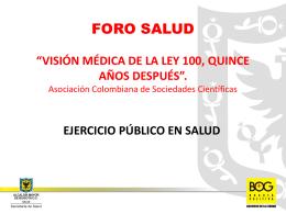 EJERCICIO_PUBLICO_EN_SALUD_Dr_Zambrano