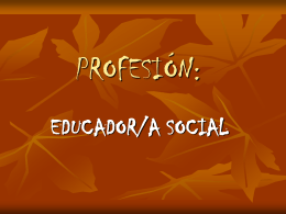 04.Educacion_Social - Orientación Educativa de Huesca
