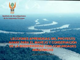 LÍNEA DE BASE ASPECTOS FÍSICOS Y BIOLÓGICOS