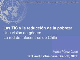 TIC_y_Reduccion_de_la_pobreza_Chile
