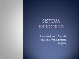 BioProf 09 Sistema E..