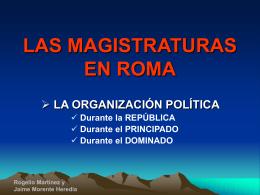 Política - IES Fuente de la Peña