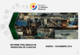 INFORME-RENDICION-CUENTAS-2014-11-Feb-FINAL