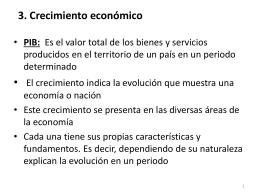 APUNTE_8_ECONOMIA_INGENIEROS