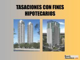 Ramiro JULIÁ - Reporte Inmobiliario