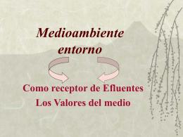12-MedioAmb-Valores - Agrupación 15 de Junio – MNR