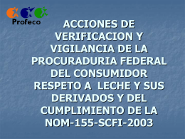 10647.66.59.6.DIAGNOSTICO DE LECHE