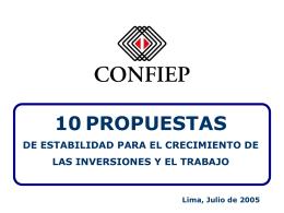 foro_propuestas_esta..
