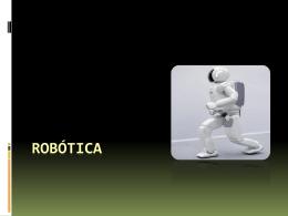 Robotica - tisgpal1-3