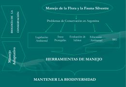 filminas-unidad1 - Departamento de Ciencias Naturales