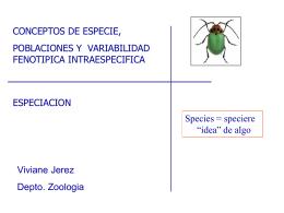 descargar - Universidad de Concepción