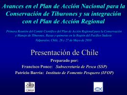 Chile_Mayo2010_CTCPARTiburon