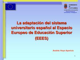 Descarga del documento - Ministerio de Educación, Cultura y Deporte