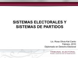 ZACATECAS - Tribunal Electoral del Estado de Guerrero