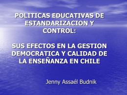 politicas_educativas_estandarizacion_control