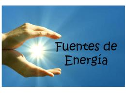 fuentes_de_energia