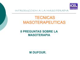 M. Dufour_Preguntas _1_
