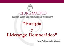 Día 06 de Marzo 16h 0m - Maria Elena Aguero