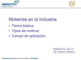 Platica5-Molienda-UNAM