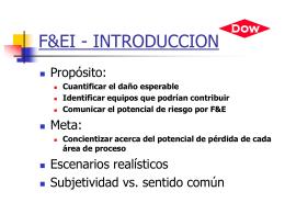 f&ei - conceptos - Responsabilidad Integral Colombia