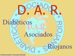 D. A. R.