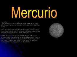 Diapositiva 1 - universotierra