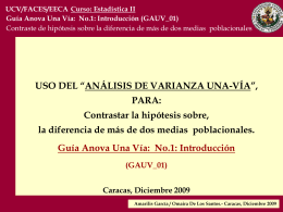 Guia_01_introduccion_Dic2009