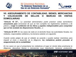 Descargar documento - Academia Mexicana de Derecho Fiscal