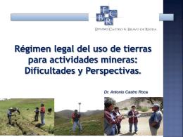 Visita 2 - DERECHO Y SOCIEDAD Asociación Civil
