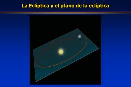 MOVIMIENTOS EN EL SISTEMA SOLAR (PARTE3)