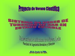 3 - Posgrado en Ingeniería de Sistemas
