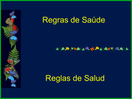REGLAS DE SALUD-Portugu  s-Espa  ol