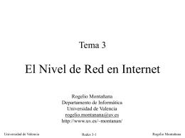 redesf_03 - Administración