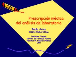 Diapositiva 1 - fisiologia